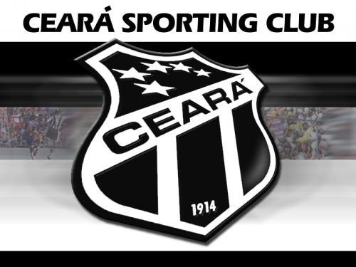 http://icfut.files.wordpress.com/2009/09/g-ceara-sporting-club1.jpg