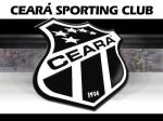 G-Ceara-Sporting-Club