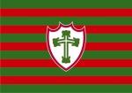 potuguesa-futebol-clube-listras