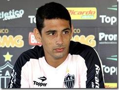 Diego-Souza-Credito-Gil-Leonardi_LANIMA20101022_0018_32