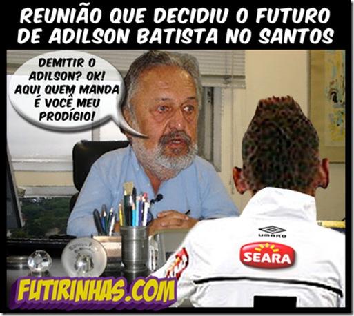 futirinhas-reuniao-decisiva-demissao-adilson-batista-santos-neymar-luis-alvaro-demitido-LAOR