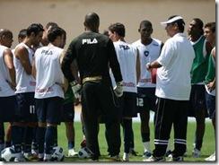 Treino-Botafogo-Foto-Cleber-Mendes_LANIMA20110226_0031_25