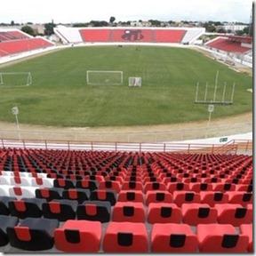 estadio-do-ituano-novelli-junior-apos-reforma-1301100793276_300x300