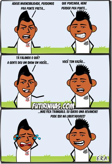 futirinhas-santos-corinthians-portuguesa-ponte-preta-neymar-liedson-peixe-timao-tirinhas-de-futebol-humor-no-futebol