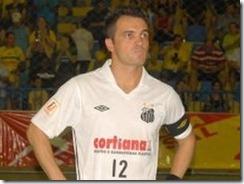 ginasio-Falcao-Santos-ACBF-Divulgacao_LANIMA20110321_0060_25