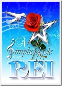 Logo Beija-flor 2011