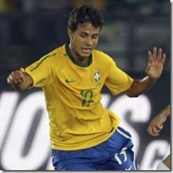 nilmar-em-lance-de-brasil-3-x-0-ira-1286480475423_300x300