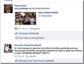 Print-Facebook-Marcos-Braz_LANIMA20110312_0025_30