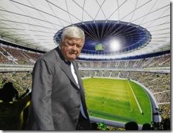 ricardo-teixeira-posa-em-frente-ao-cartaz-do-estadio-mane-garrincha-em-brasilia-1280311837868_300x230