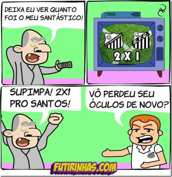 santos-bragantino-campeonato-paulista-futirinhas