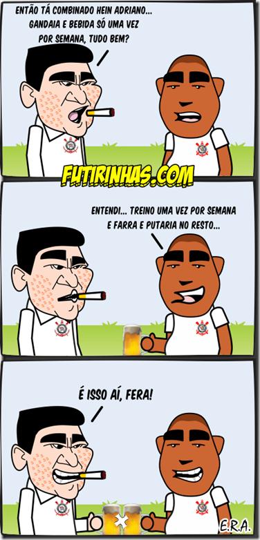 futirinhas-corinthians-andres-sanchez-adriano-bebida-uma-vez-por-semana-cerveja-tirinhas-de-futebol-humor-no-futebol1