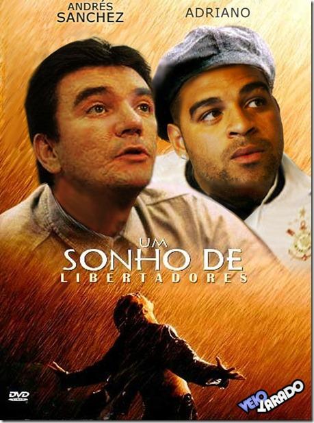 UM-SONHO-DE-LIBERTADORES