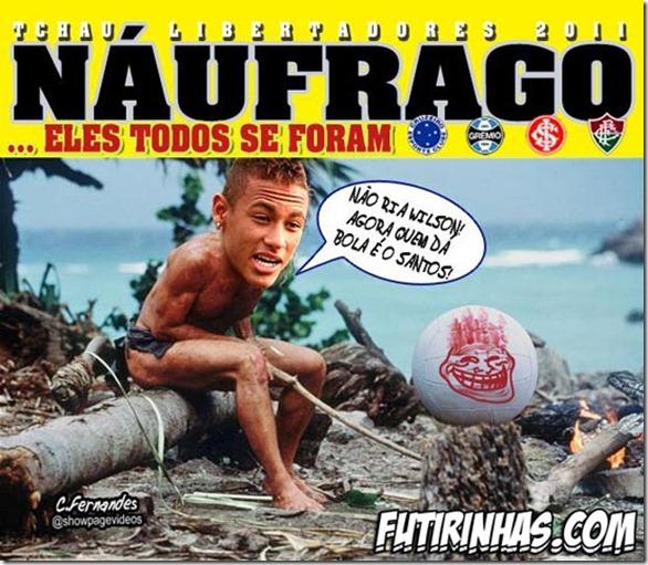 futirinhas-santos-brasil