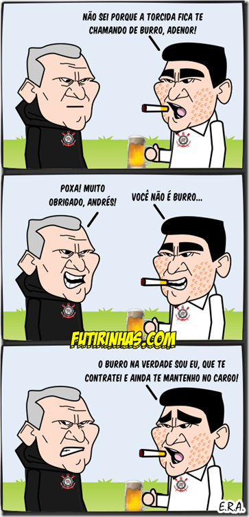 futirinhas-tirinhas-de-futebol-corinthians-andres-sanchez-mestre-adenor-tite-timao-tite-burro-paulistao-humor-no-futebol
