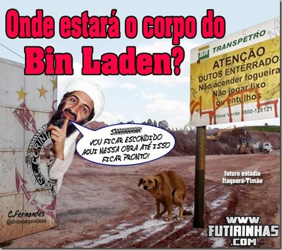 futirinhas-bin-laden-morto-fotos-de-osama-bin-laden-morto-osama-bin-laden-is-dead-pictures-corinthians-estadio-do-timao-fielzao-futebol-montagem-humor-no-futebol