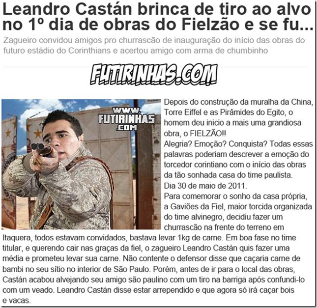 leandro-castan-atirou