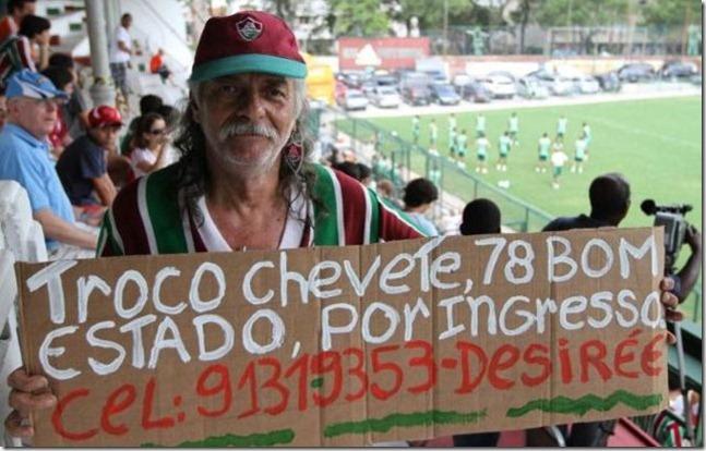 torcedor-brasileiro