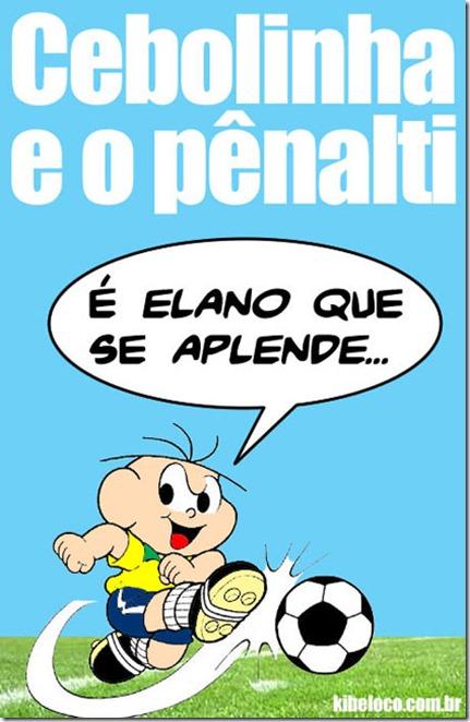 Cebolinha-penalti-Elano