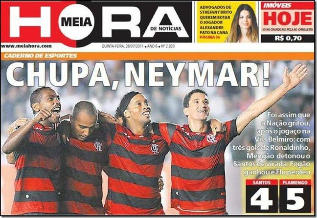 chupa-neymar-futirinhas-jornal-meia-hora