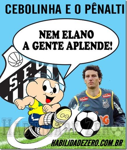 elano_penalti_santos