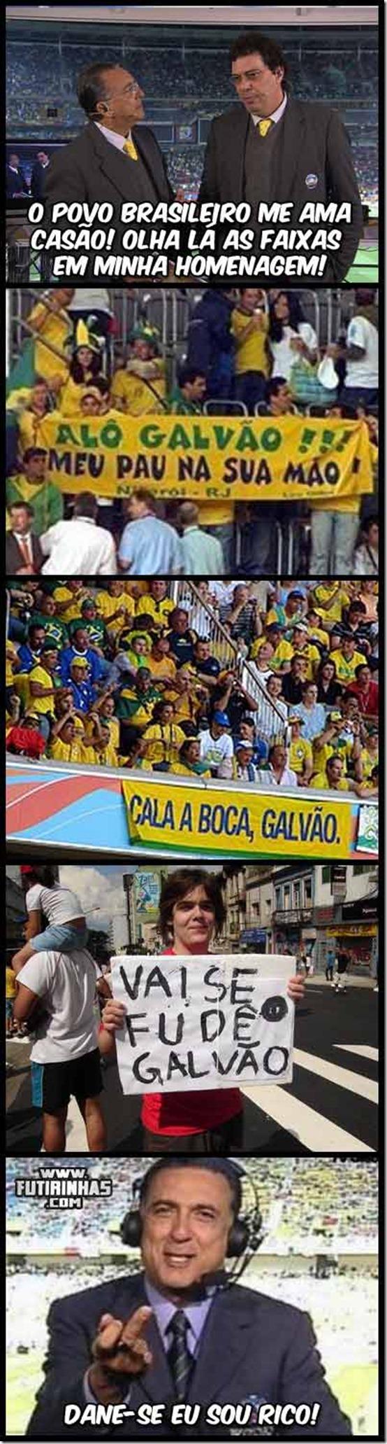 faixas-galvão-futirinhas-futebol-seleção-brasil