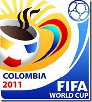 logotipo_mundial_sub_20_colombia_2011