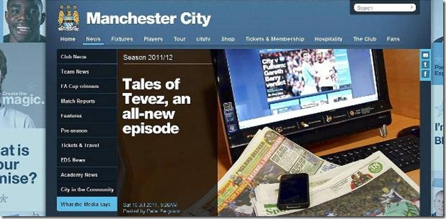 site-oficial-do-manchester-city-ironiza-a-novela-entre-corinthians-e-tevez-1310825809688_615x300