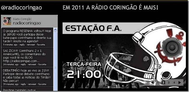 radio-coringao-tem-ate-programa-para-falar-de-futebol-americano-1312503885647_615x300