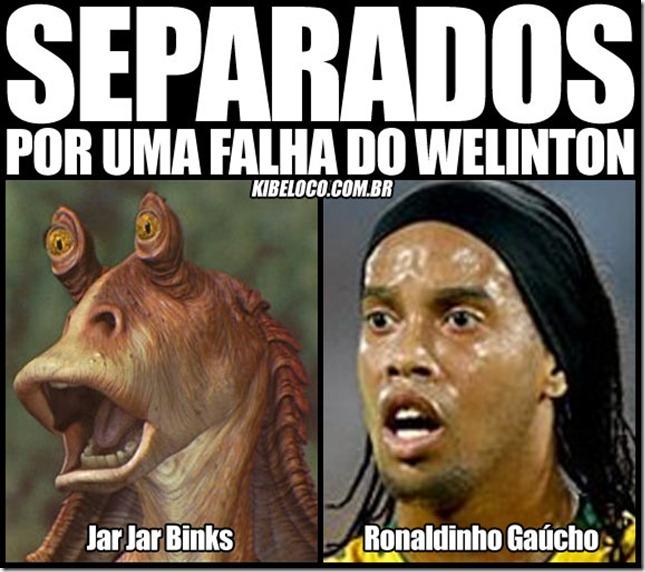 Jar-Jar-Ronaldinho
