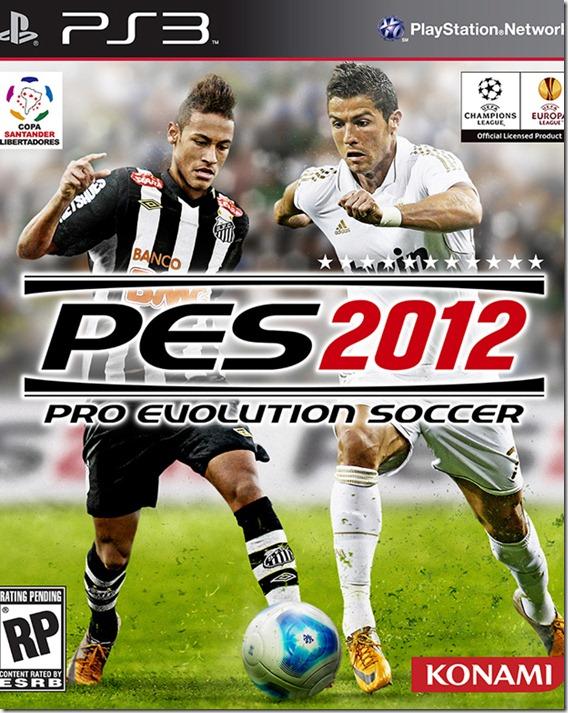 pes_2012_copy