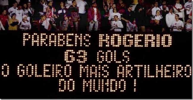 rogerio-ceni-1000-jogos-21-anos-maior-artilheiro