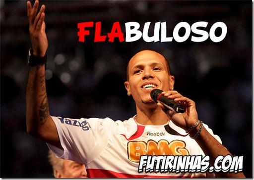 flabuloso-flamengo-sp