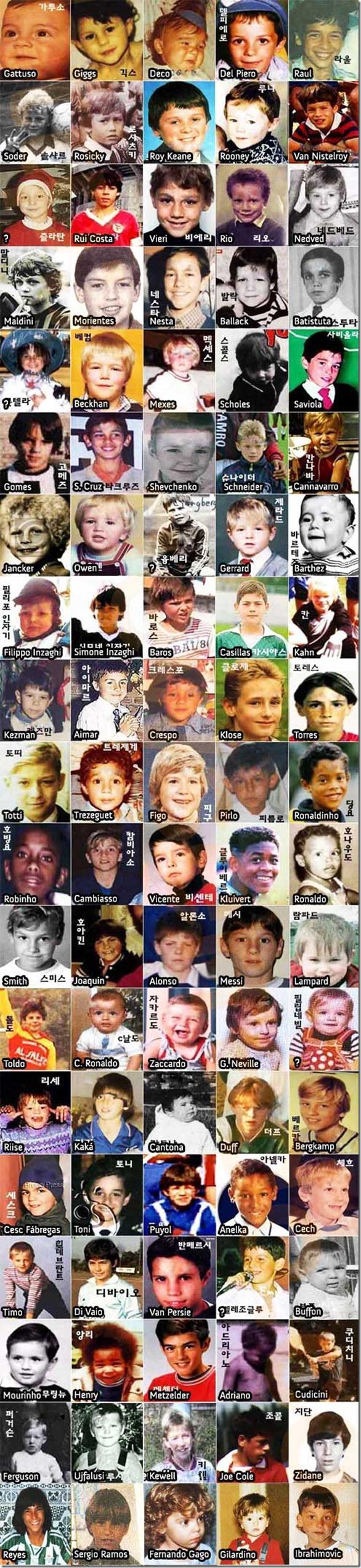 jogadores-de-futebol-quando-crianca