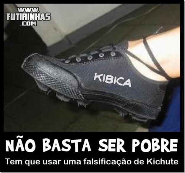 kichute-futirinhas