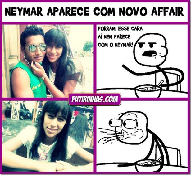 neymar-affair