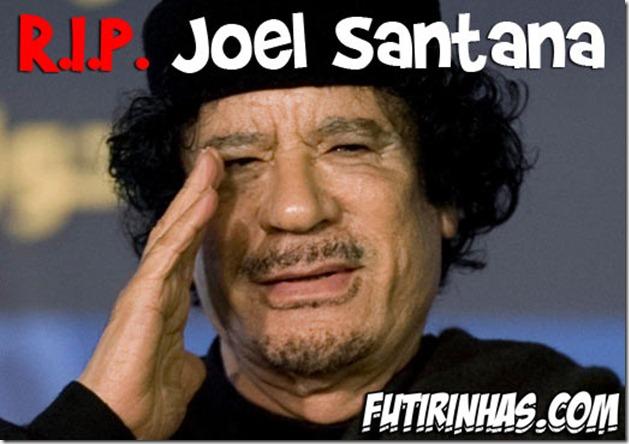 rip-joel-santana