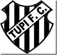 escudo_tupi3
