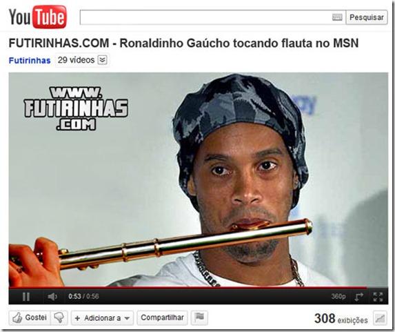ronaldinho-gaucho-webcam-punheteiro-tocando-flauta-mao-peluda-futirinhas-flamengo1
