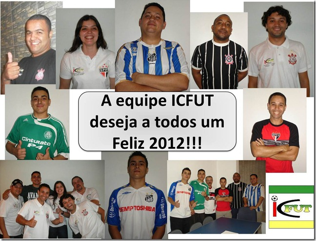 icfut2012
