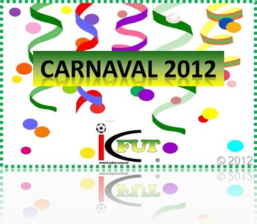 carnavalicfut