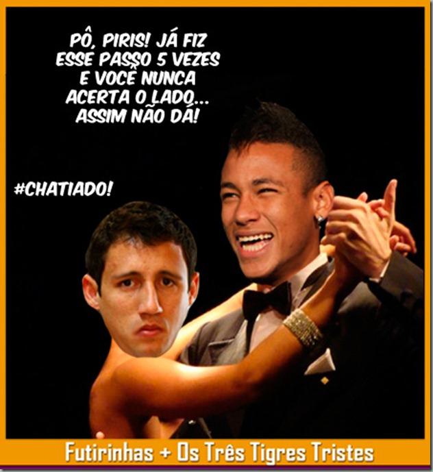 neymar-ensina-piris-a-dancar