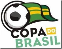 copa-do-brasil-2012