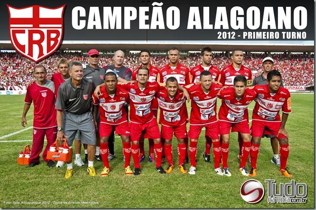CRB_CAMPEAO_AL_PRIMEIRO_TURNO_2012