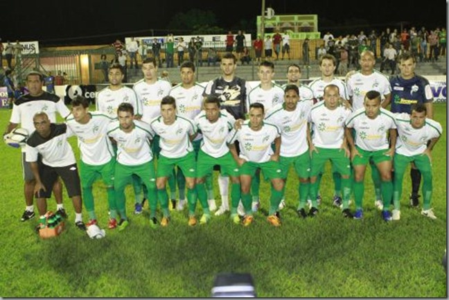 final do campeonato matogrossensse (8)_1