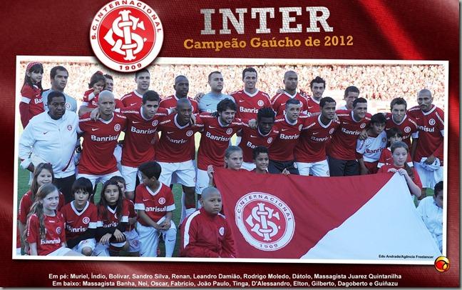 internacional-campeao-gaucho-de-2012-1336951163750_1440x900
