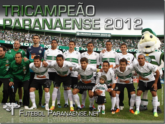 poster_campeao_coxa2012