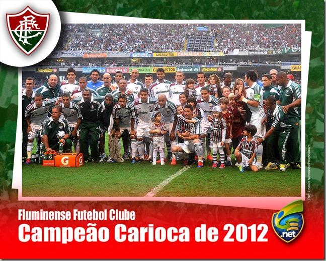 poster_fluminense_campeao_carioca_2012
