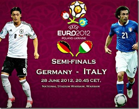 alemania-vs-italia-eurocopa