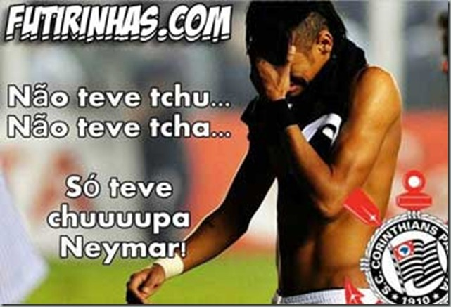 chupa-neymar
