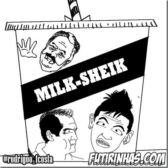 milk-sheik-santos